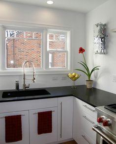 Kitchens   Lauren King Interior Design