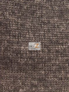 "SWEATER NET ACETATE CASHMERE WOOL FABRIC - Charcoal - 62"" WIDE BY YARD KNITTED  #BIGZFABRIC"