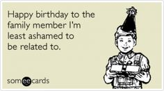 Funny Birthday Wishes For A Friend | Kappit