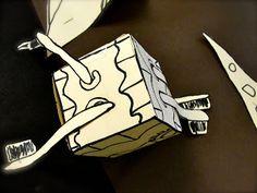 Da Vinci's Wings: 4th Grade Flying Machines Inspired by Da Vinci