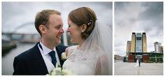BALTIC Wedding Photos: Gavin Foster Photography