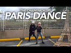 The Chainsmokers - Paris Siblings Dance The Chainsmokers Paris, Siblings Goals, Dance Videos, My Favorite Things, Fitness, Music, Youtube, Musica, Musik