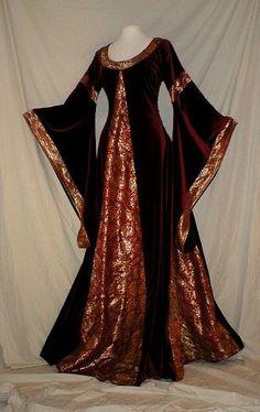 Письмо «Еще Пины для вашей доски «Dresses LADY - Платья для ЛЕДИ»» — Pinterest — Яндекс.Почта