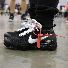 fantasma maduro simpático  10+ Best Off White x Nike Air Vapormax images | nike air vapormax, nike,  sneakers nike