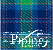 The National Piping Centre Glasgow.   Learn to play the bagpipes at summerschool or visit the museum