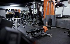 Fitness Room     phan mem quan ly gym - SpaSoft. I found:  http://softprovietnam.com