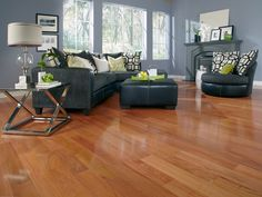 Bellawood Select Bolivian Rosewood vote daily for your chance to win $2,500 in flooring  #win