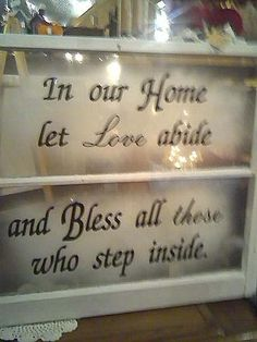 vintage window $28 plus shipping. Decal only $20 https://www.facebook.com/NewWaySigns