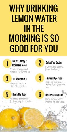 12 things ultra skinny women do each and every morning. #2. Drink lemon water within an hour of waking up.