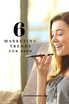 Marketing Trends You Need to Know in 2020 Competitor Analysis, Digital Marketing Strategy, Summary, Need To Know, Gain, Melbourne, Trends, Amazing, Tips