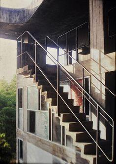 """Résultat de recherche d'images pour """"villa Shodhan interior"""""""