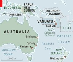 Map Of Australia And Neighbouring Countries.15 Best Australia S Neighbours Images In 2017 Teaching Resources