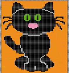 Detailed-Cat-Chart.jpg (677×712)