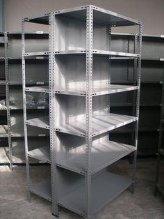 Çelik raflar_Arşivrafları www.rafso.com  +90 212 6599565