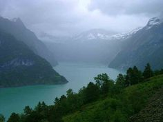 famous one of natures wonders with fjord tours take sognefjord wallpaper a fjord cruise on the and nærøyfjord hike jostedalsbreen glacier or