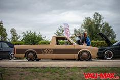 Volkswagen Caddy, Vw Caddy Mk1, Vw Mk1, Vw Pickup, Vw Group, Vw Classic, Golf Mk2, Cute Cars, Buses