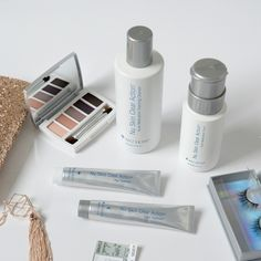 With Nu Skin Clear Action you now have a comprehensive system to manage the full range of effects acne can have on your skin You Now, Skinny Recipes, Pimples, Clear Skin, Cleanser, Your Skin, Anti Aging, Perfume Bottles, Skin Care