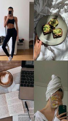 Fitness Inspiration Body, Life Inspiration, Summer Aesthetic, Aesthetic Girl, Healthy Lifestyle Motivation, Fitness Motivation, Get My Life Together, Workout Aesthetic, Fitness Aesthetic