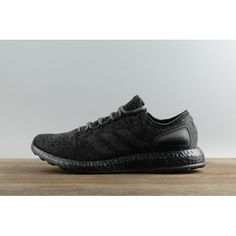 Balenciaga Rubber Speed Stretch knit Sneakers in Black Lyst