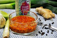 Marinade til kylling - alle de opskrifter du har brug for. Dressing, Tzatziki, Hummus, Pesto, Tapas, Crockpot, Grilling, Spices, Fish