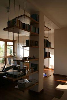 dreamy partition apartment design ideas you must have 34 Columns Decor, Interior Columns, Style At Home, Interior Design Living Room, Living Room Designs, Pillar Design, Living Room Partition, Column Design, Suites
