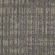 Mesh Weave Tile in Pebble from ACWG