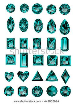 Science Discover Set of realistic blue amethyst jewels isolated on white background with different cuts. Juwel Tattoo, Tattoos, Gem Drawing, Jewelry Design Drawing, Diamond Art, Diamond Drawing, Jewelry Illustration, Jewellery Sketches, Wow Art