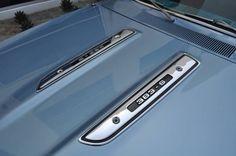 1967 Plymouth Barracuda 383 Formula S | Auto Restorationice