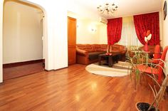 Business travel ready apartment in center of Bucharest. One Bedroom Apartment, Serviced Apartments, Best Location, Old Town, Business Travel, Luxury, 1, Home Decor, Bedroom