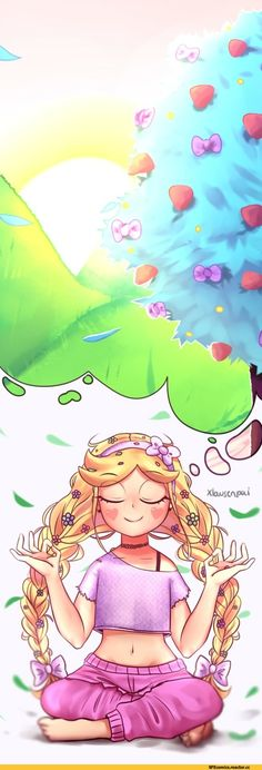 The Forces of Evil Starco, Cartoon Games, Cartoon Movies, Cartoon Art, Princess Star, Shared Folder, Star Butterfly, Butterfly Drawing, Animation