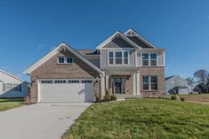 Check Out This Amazing House in Adena Pointe Marysville #MarysvilleHomesForSale  389,990 - 4 Bedrooms, 2.1 Bathrooms | Marysville Schools  https://www.thebuckeyerealtyteam.com/property-search/detail/111/217026312/1370-woodline-drive-marysville-oh-43040/more?tlid=54759293d2764110a72294d73db179ca  New construction in beautiful Adena Pointe. This home features 5 levels of living space. Private 1st floor study with french doors. Island kitchen with stainless steel appliances, upgraded multi…