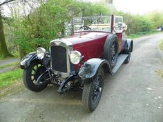 Austin 20 (Twenty)  drophead coupe 1926 Vintage Cars, Antique Cars, The Twenties, Trucks, Classic, Ebay, Autos, Cutaway, Derby