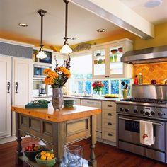 стиль прованс, интерьер в стиле прованс, дом в стиле прованс, особенности стиля прованс, как оформить интерьер в стиле прованс, прованс отделка, прованс мебель, прованс цвета