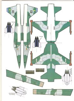 AviaoRecorte1 001
