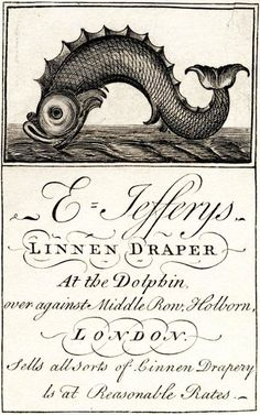 http://www.itsnicethat.com/articles/18th-century-business-cards#Tc13