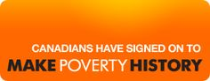 Make Poverty History set out a timescale revolving around the summit in Gleneagles, Scotland on July