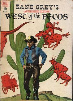 west_of_pecos01_t
