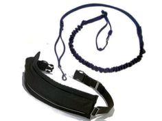 bd40237d4478 Kit Loisirs Mains Libres indisponible pour vous et votre chien  - Ceinture+ Laisse amortisseur  promenade, jogging