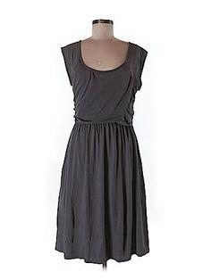 06a48cc997 356 Best Fashion - Dresses Casual images