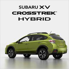 21 Subaru Ideas Subaru Subaru Crosstrek Subaru Cars
