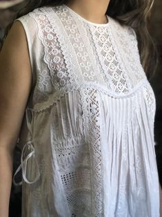 Hippie Style, Boho Outfits, Casual Outfits, Girl Outfits, Fashion Outfits, Ropa Shabby Chic, Turban, Gypsy Costume, Paisley