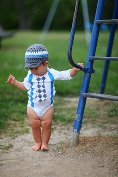 First Birthday Photo Shoot Outfit...just ordered it...so excited!!