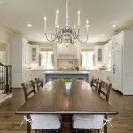 House Tours Design And House On Pinterest