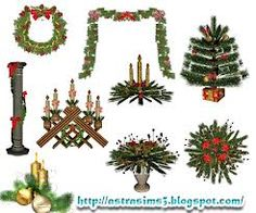 sims 3 christmas google suche weihnachten pinterest. Black Bedroom Furniture Sets. Home Design Ideas