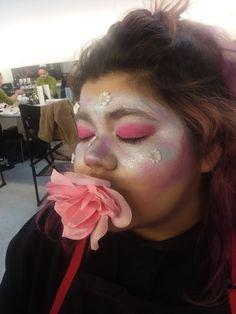 Morgue Photos, Carnival, Face, Carnavals, The Face, Faces, Facial
