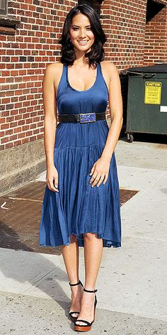 I love this dress! Now I just need Olivia Munn's body to go with it http://www.peoplestylewatch.com/people/stylewatch/gallery/0,,20589085,00.html