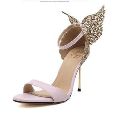 Explosion Models 2016 New Fashion Valentine Shoes Bronzing sequins Butterfly High Heels Sandals Stiletto/Party Wedding Sandals //Price: $31.86 & FREE Shipping //     #newin    #love #TagsForLikes #TagsForLikesApp #TFLers #tweegram #photooftheday #20likes #amazing #smile #follow4follow #like4like #look #instalike #igers #picoftheday #food #instadaily #instafollow #followme #girl #iphoneonly #instagood #bestoftheday #instacool #instago #all_shots #follow #webstagram #colorful #style #swag…