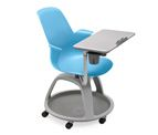 NODE - STEELCASE - http://www.steelcase.com/en/products/category/educational/seating/node/pages/node.aspx