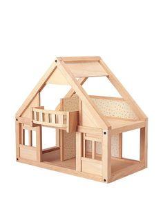 PlanToys My First Dollhouse, http://www.myhabit.com/redirect/ref=qd_sw_dp_pi_li?url=http%3A%2F%2Fwww.myhabit.com%2F%3Frefcust%3DJJ6EEGXEJYIBLZO267YLVBGWPI%23page%3Dd%26dept%3Dkids%26sale%3DA2YID5RN4WPOO3%26asin%3DB0001VV534%26cAsin%3DB0001VV534