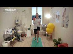 Soulager l'arthrose du genou, exercices fonctionnels quotidiens : Consei...